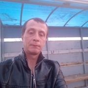 Максим 40 лет (Рыбы) Саратов