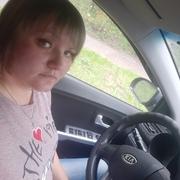 Юлия, 29, г.Ижевск
