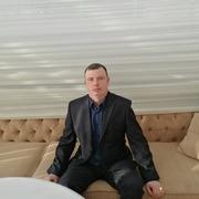 марат, 29, г.Кузнецк