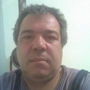 тиллажан, 48, г.Туркменабад