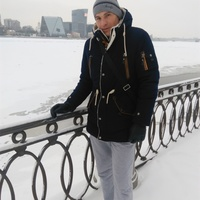 Piotr, 32 года, Козерог, Санкт-Петербург