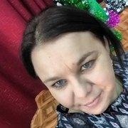 Tanehka-Tanyusha, 34, г.Сухум