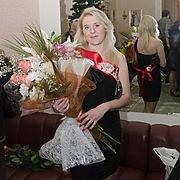 Анастасия 38 лет (Овен) Димитровград