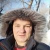 Александр, 46, г.Томск