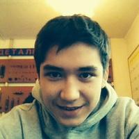 Bagsbanny, 25 лет, Водолей, Нефтекамск