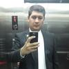 Rahman, 24, г.Ашхабад