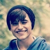 Emil, 22, г.Баку