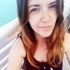 Tanya, 28, г.Ашдод
