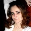 Марта, 29, г.Львов