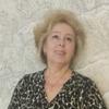 Galina, 65, г.Лейпциг