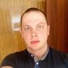 Евгений, 34, г.Вилючинск
