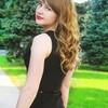 Оксана, 18, г.Новосибирск