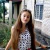 Мария, 21, г.Мелитополь