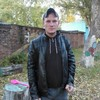 George, 31, г.Томск