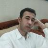 sultan. mirza, 31, г.Кабул