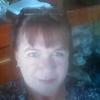 Елена, 46, г.Ростов-на-Дону