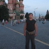 Виталий, 44, г.Нижний Новгород