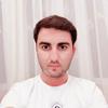 Parviz, 33, г.Баку