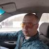 Валерыч, 29, г.Абакан