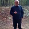 Sergei, 57, г.Архангельск