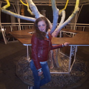 Екатерина, 24, г.Орел