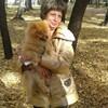Татьяна, 52, г.Иркутск