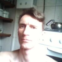 Slavniy18, 43 года, Стрелец, Брянск