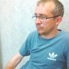 Сергей, 37, г.Димитровград