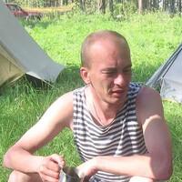 And, 42 года, Близнецы, Екатеринбург