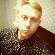 Артём 28 Солигорск