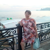 Lyudmila, 47, Krasnoperekopsk