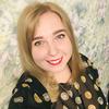 Дарья, 23, г.Набережные Челны