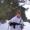 Микола, 26, г.Ковель