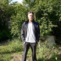 Александр Панфилов, 26 лет, Рак, Земетчино