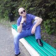 Сергей Чураев, 30, г.Муром
