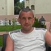 Алексей, 54, г.Серов