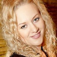 Alona, 38 лет, Близнецы, Прага