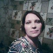 оксана, 41, г.Коряжма