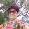 рита, 59, г.Ступино