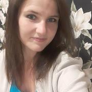 Подружиться с пользователем Наталья 33 года (Скорпион)