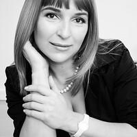 Людмила, 48 лет, Водолей, Иркутск