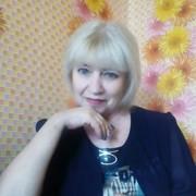 Галина, 62, г.Биробиджан