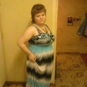 Анна, 29, г.Лабытнанги