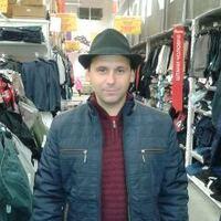 Сергей, 31 год, Рыбы, Киев