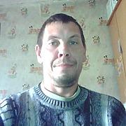 Роман, 39, г.Яшкино