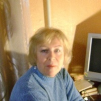Галина, 67 лет, Рак, Екатеринбург