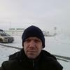 Алексей, 45, г.Сургут