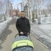 андрей, 41, г.Красноуральск