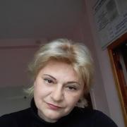 Ольга 50 Магадан