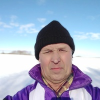 Александр, 61 год, Дева, Москва